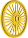 Vipassana Research Institute