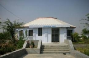 Dhamma dvara triebel